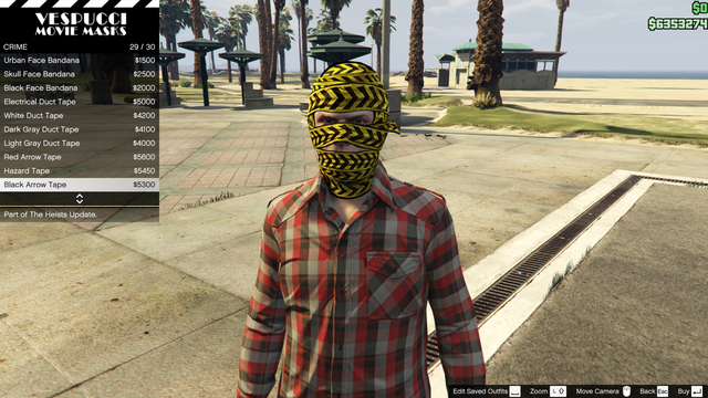 File:FreemodeMale-Crime28-GTAO.png