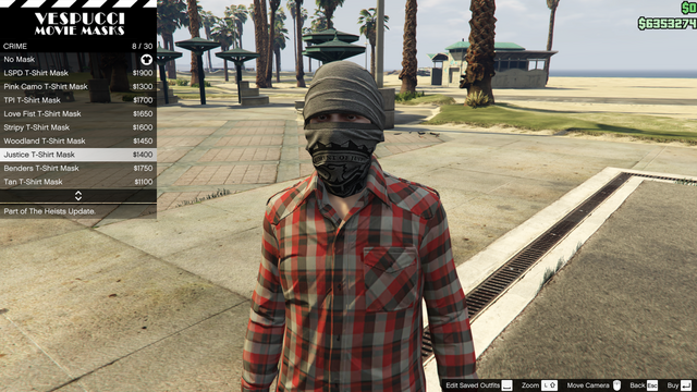 File:FreemodeMale-Crime7-GTAO.png