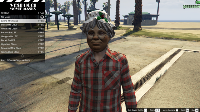 File:FreemodeMale-FestiveMasks1-GTAO.png