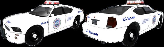 File:IV NOOSE Buffalo For GTASA.png
