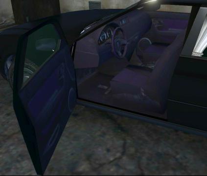 File:Romero-hearses-interior-gtav.png