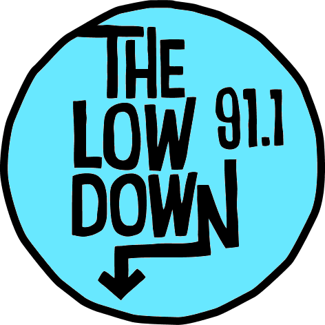 File:The-lowdown.png