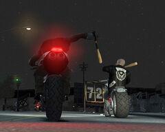 BikeRaces-TLAD-BatAttack