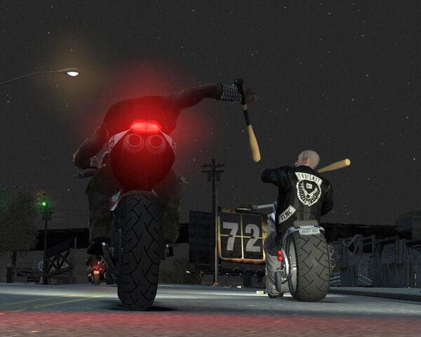File:BikeRaces-TLAD-BatAttack.jpg