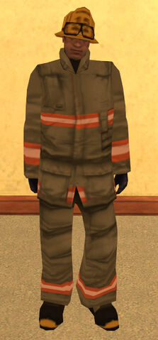 File:FDSA-GTASA-LosSantosfirefighter.jpg