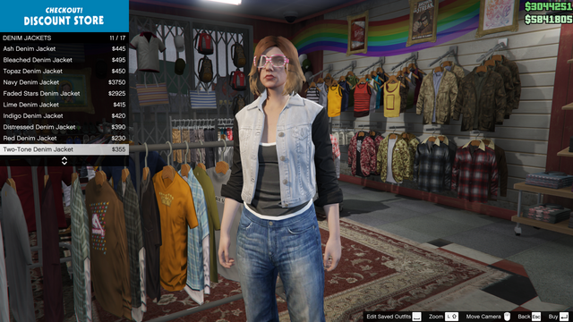 File:FreemodeFemale-DenimJackets10-GTAO.png