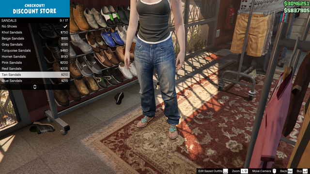 File:FreemodeFemale-Sandals8-GTAO.png