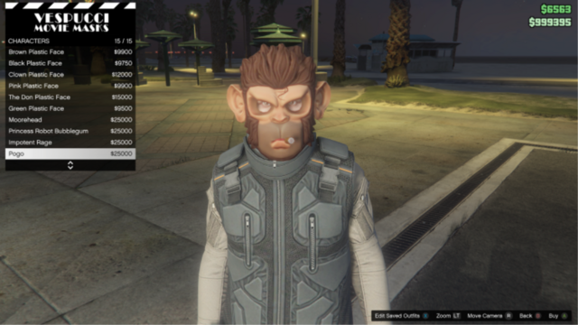 File:GTAO-Character-Pogo Mask.png