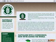 Grainoftruth-Website-GTAIV