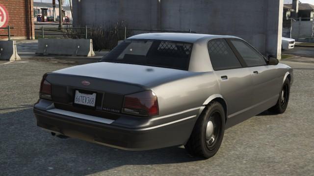 File:Grey-unmarked-cruiser-GTAV-back-view.jpg