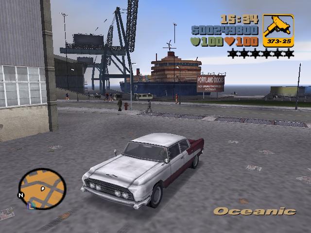 File:Oceanic-GTA3-mod.PNG