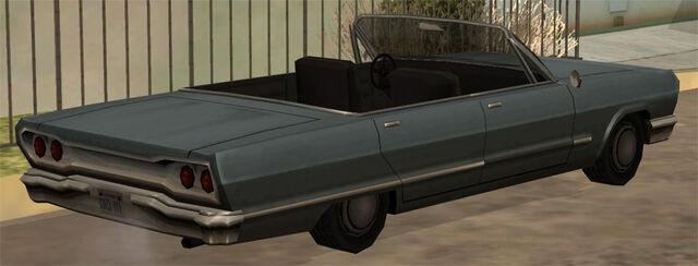 File:Savanna-GTASA-rear.jpg