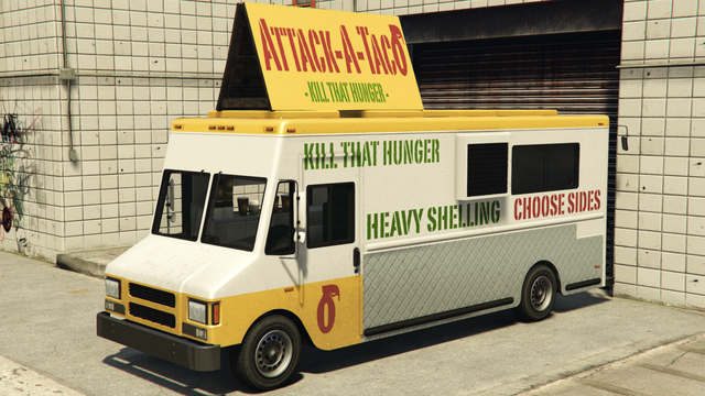 File:TacoVanRoofSign-GTAV-front.png
