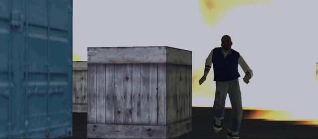 File:BombDaBaseActII-GTAIII4.jpg