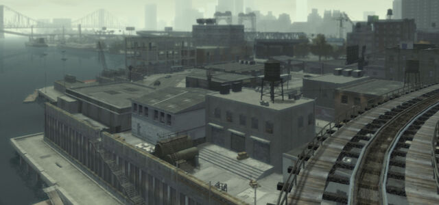 File:ChasePoint-GTA4-southwestwards.jpg
