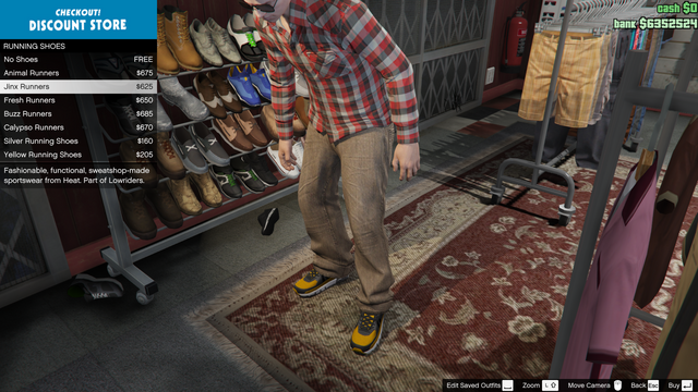File:FreemodeMale-RunningShoes2-GTAO.png