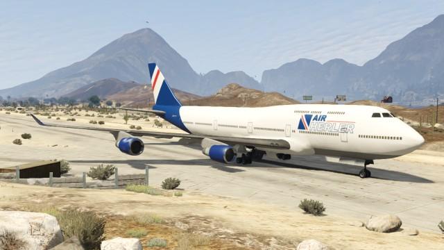 File:Jet-GTAV-AirHerler1.jpg