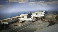 LSIA-GTAV-Hangars