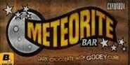 Meteorite bar GTAIV