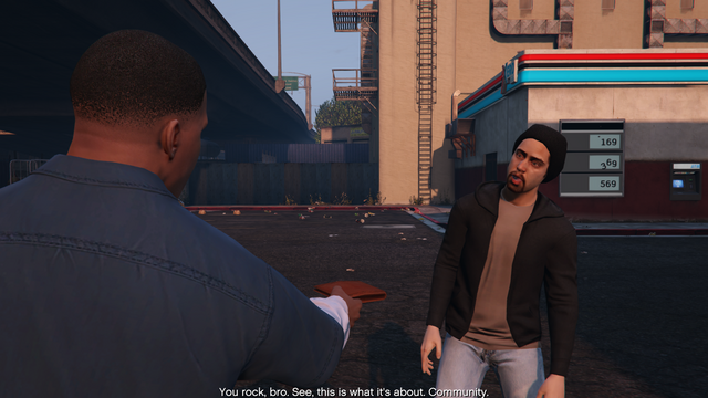 File:RandomEvents3-GTAV.png