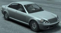 Schafter-GTA4-front
