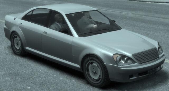 File:Schafter-GTA4-front.jpg
