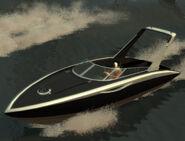 Squalo-GTA4-front
