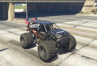VapidLiberator-BlackVariant-Glitched-GTAV