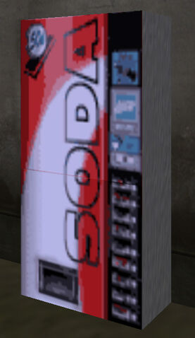 File:Vendingmachine-GTAIII-Portland.jpg