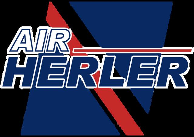File:Air Herler.png