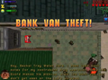 BankVanTheft-Mission-GTA2.png