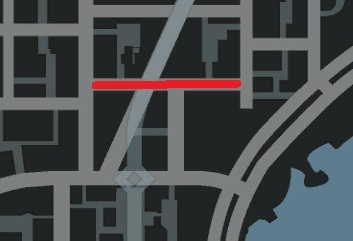 File:Boone Street- GTA IV.jpg