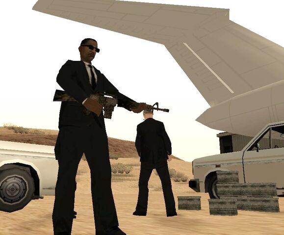 File:CIA-GTASA-members.jpg
