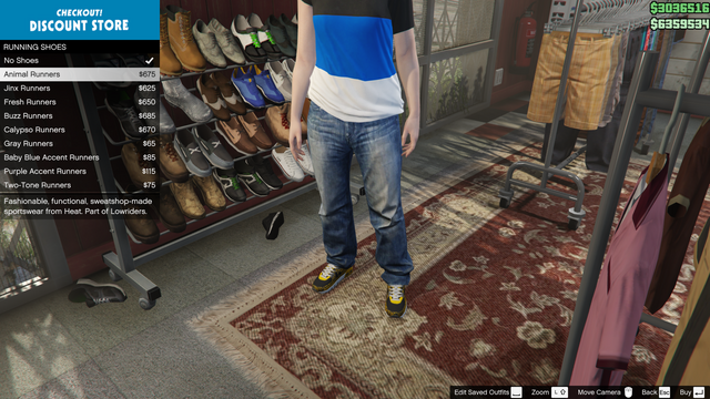 File:FreemodeFemale-RunningShoes1-GTAO.png