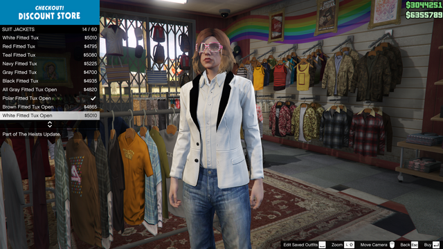 File:FreemodeFemale-SuitJackets13-GTAO.png