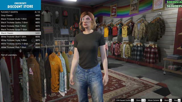 File:FreemodeFemale-TuckedTShirts6-GTAO.png