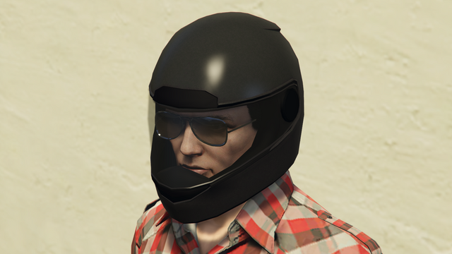 File:FreemodeMale-HelmetsHidden10-GTAO.png