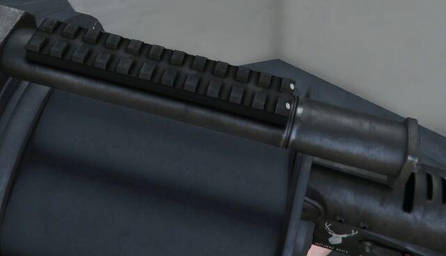 File:Grenade Launcher GTAVe Shrewsbury.jpg