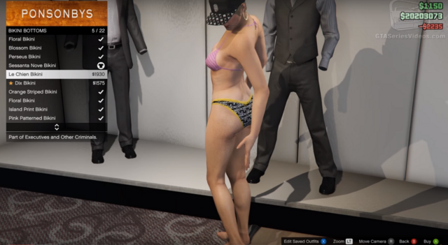 File:LeChienBikiniBottom-GTAO-Female.png