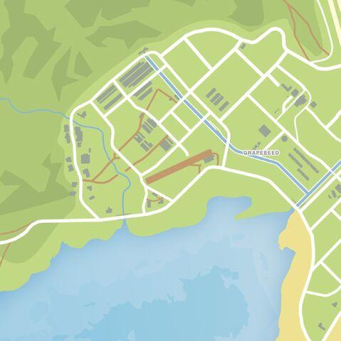 File:McKenzie-GTAV-map.jpg