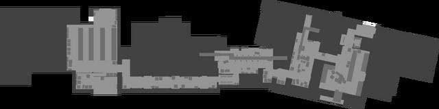 File:PaletoBayChickenFactory-InteriorMap-GTAV.png