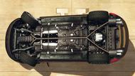 Penumbra-GTAV-Underside