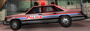 Policecar-GTAVC-beta-side