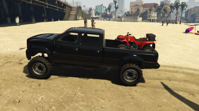 File:Sandking-Loaded-with-Blazer-GTAV-PS4.jpg