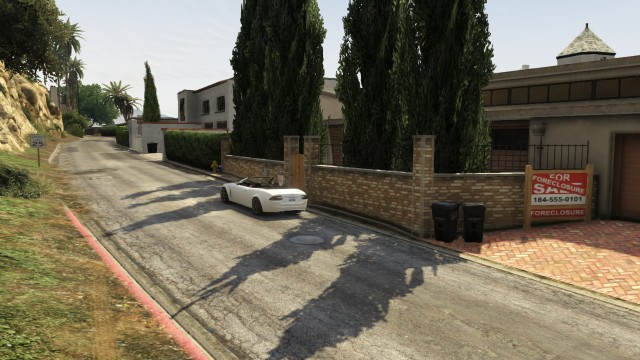 File:WildOatsDrive-GTAV.png