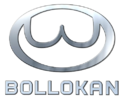 BollokanLogoGTAV