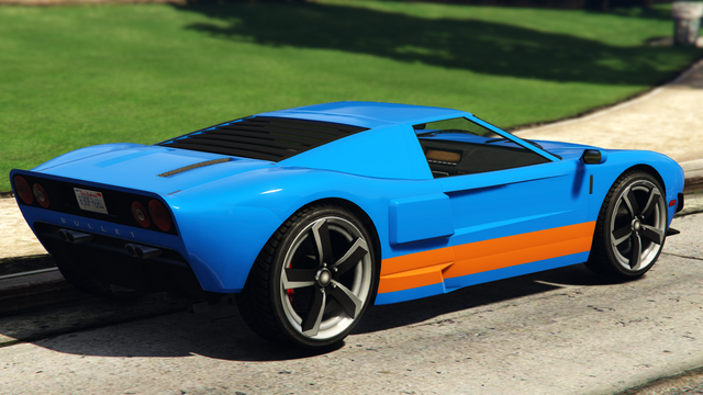 File:Bullet-GTAV-rear.png