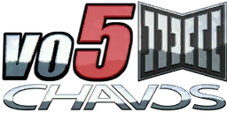 File:Chavos-GTAIV-Badges.png