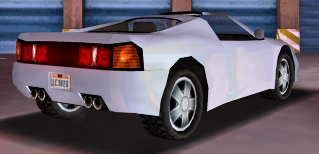 File:DeimosSP-GTALCS-rear.png