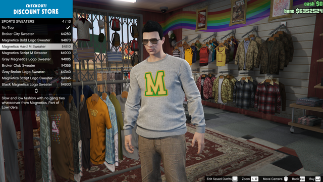 File:FreemodeMale-SportsSweaters3-GTAO.png
